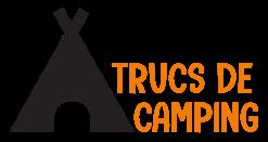 Trucs de Camping